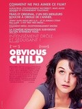Obvious Child (concours inside)