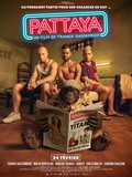 Pattaya le film (concours inside)