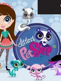 Concours Littlest Pet Shop et My Little Pony