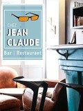 Bar-Restaurant Chez Jean Claude, rue Vandamme – Elodie in Paris