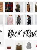 Black Friday : sélection wishlist & codes promos ! – Elodie in Paris