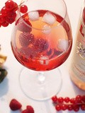Cocktail Lillet pour l'aperitif – Elodie in Paris