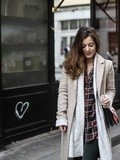 Love Me Tender – Elodie in Paris