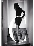 Mademoiselle c, le documentaire sur Carine Roitfeld – Elodie in Paris