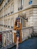 Reformation – Elodie in Paris