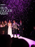 Stylight Fashion Blogger Awards 2014 – Elodie in Paris