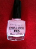 Vernis Maybelline