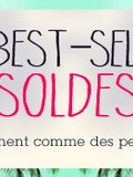 Sélection shopping chez Monshowroom