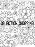 Sélection shopping kawaii