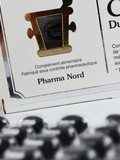 Pharma Nord : concours