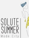 Absolute Summer by Mode city #concours