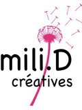 Concours MiliD Créatives: and the winners are