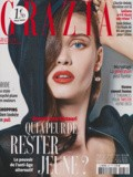Forever Young Grazia