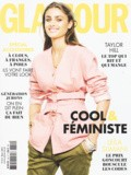 Glamour en mode Girl Power