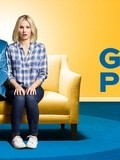 The Good Place : une bonne série