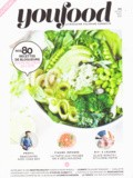 You Food, le magazine gourmand 2.0