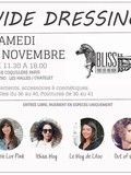 Save the date: Vide dressing automnal le 7 novembre au Bliss