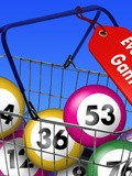 Bet365 announces the Bargain Bingo Bonanza