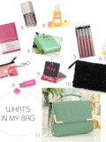 Sélection Ebay  What's in my bag  (spéciale bons plans)