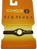 Chok Technologic Bracelet