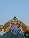 Disneyland Paris ♥