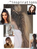 Hair inspirations