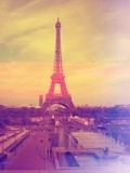 Paris i'm coming ♥