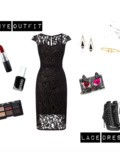 Wishlist outfit #06 - nye edition