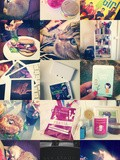 A Girly Instagram #10