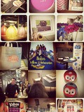 A Girly Instagram #9
