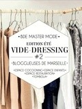 Bon plan // Edition Ete Vide Dressing #2