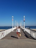 City Guide // Arcachon et le Cap Ferret
