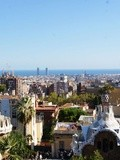 City Guide // Barcelone, jour 2