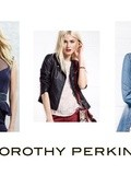 E-shopping de la semaine : Dorothy Perkins
