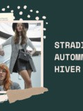 E-shopping de la semaine : Stradivarius