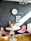 Inspirations pour une décoration so girly