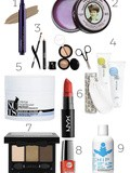Shopping // Ma sélection soldes The Beautyst