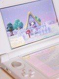 Animal Crossing New Leaf sur 3DS, le test