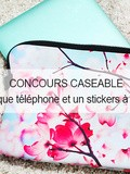Concours Caseable