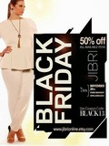 Bons plans shopping pour le Black Friday