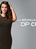 Dorothy Perkins lance dp curve du 46 au 56eu - ma selection shopping
