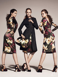 H&m Conscious Collection Automne / fall 2011
