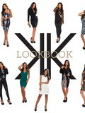 Kardashian Kollection chez Dorothy Perkins le lookbook preview