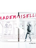 My little Mademoiselle box x Claudie Pierlot, la déception de l'année
