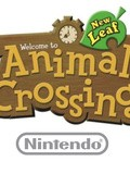 Welcome to Animal Crossing New leaf - Event nintendo Belgique - Qui vient jouer avec moi