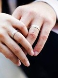 Interesting Facts About Wedding Bands