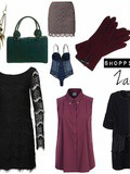 Shopping en ligne : Zalando