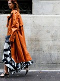 #streetstyle: paris fashion week haute couture, fw17-18