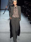 Pfw Fall 2011 Part 3: Jean Paul Gaultier