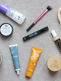 Beauty Discoveries #4